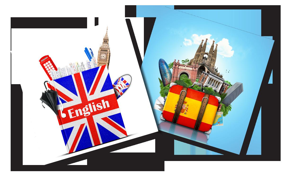 langues 82 cours d u0026 39 anglais et d u0026 39 espagnol enfant et adultes en tarn et garonne